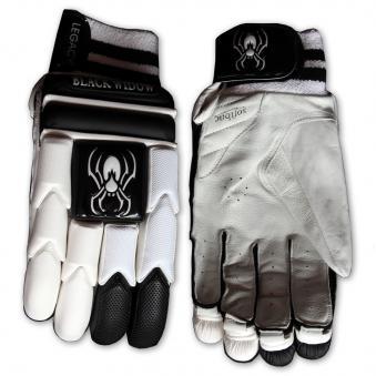 Legacy Gloves